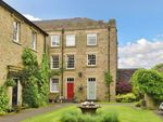 Thumbnail for sale in Sydnope Hall, Two Dales, Matlock