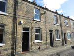 Thumbnail to rent in Lockwood Street, York