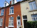 Thumbnail to rent in Duke Of York Street, Wakefield