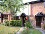 Thumbnail for sale in Britten Close, Ash, Surrey