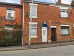 Thumbnail to rent in Wistaston Road, Crewe, Cheshire