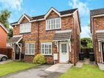 Thumbnail to rent in Woburn Way, Claughton-On-Brock, Preston