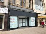 Thumbnail to rent in King Street, South Shields
