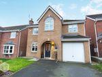 Thumbnail to rent in Royds Close, Tottington, Bury