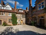 Thumbnail for sale in Maidenhatch, Pangbourne
