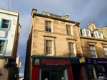 Thumbnail to rent in High Street High Street, Elgin