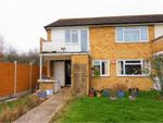 Thumbnail for sale in Ashdown Walk, Romford