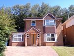 Thumbnail for sale in Orchid Grove, Aigburth, Liverpool, Merseyside