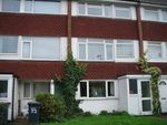 Thumbnail to rent in Dorville Road, Lee, London