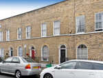 Thumbnail for sale in Bromley Street, Limehouse
