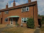 Thumbnail for sale in Harborough Road, Kingsthorpe, Northampton