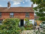 Image 1 of 19 for 1, Halls Cottages,
