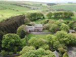 Thumbnail to rent in Glebe House, 18 Kirk Brae, Kirkoswald
