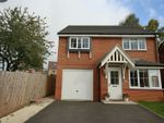Thumbnail for sale in Hayeswater Grove, Yarnfield, Stone