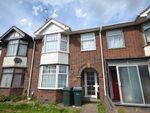 Thumbnail for sale in Molesworth Avenue, Coventry