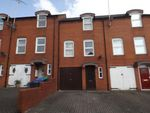 Thumbnail for sale in Downes Court, Tipton, West Midlands
