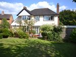 Thumbnail to rent in Camborne Crescent, Newcastle-Under-Lyme
