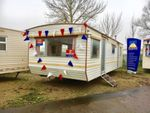 Thumbnail for sale in Seawick Holiday Park, Beach Road, St Osyth, Nr Clacton-On-Sea