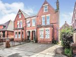 Thumbnail for sale in Lawn Road, Doncaster