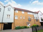 Thumbnail to rent in City Wall Avenue, Canterbury
