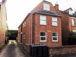 Thumbnail to rent in Watermoor Road, Cirencester