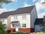 """Thumbnail to rent in """"The Salisbury"""" at Chard Road, Axminster"""