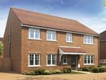 """Thumbnail to rent in """"The Holborn"""" at Manor Lane, Maidenhead"""