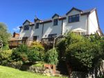 Thumbnail for sale in Treetops, Little Honeyborough, Milford Haven, Pembrokeshire