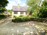 Thumbnail for sale in Cupola Lane, Grenoside, Sheffield, South Yorkshire