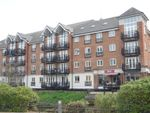 Thumbnail to rent in Brentford Lock, Brentford