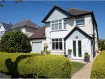 Thumbnail to rent in Fairfield Road, Barton On Sea
