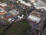 Thumbnail to rent in Charlton Gardens, Bristol