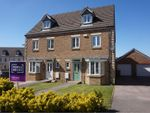 Thumbnail to rent in Brook Rise, Blackwood
