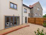 """Thumbnail to rent in """"The Wedmore"""" At Pesters Lane, Somerton TA11, Somerton,"""