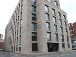 Thumbnail to rent in Gateway Street, Leicester