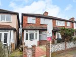 Thumbnail for sale in Elm Road, New Malden