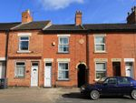Thumbnail to rent in Paget Street, Loughborough