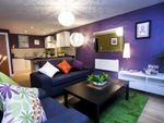 Thumbnail to rent in Hamilton House, 26 Pall Mall, Liverpool