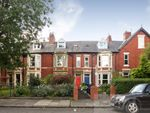 Thumbnail for sale in Queens Road, Jesmond, Newcastle Upon Tyne