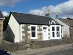 Thumbnail for sale in George Street, Hunters Quay, Dunoon