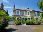 Thumbnail for sale in Dacres Road, Forest Hill