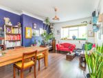 Thumbnail for sale in Monarch Parade, Mitcham