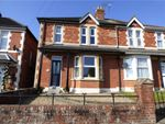 Thumbnail to rent in Alexandra Road, Yeovil, Somerset
