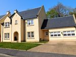 Thumbnail for sale in Middleton Park, Blairadam, Kelty