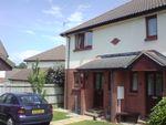 Thumbnail to rent in Hele Lane, Barnstaple