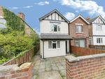 Thumbnail for sale in Harwich Road, Colchester