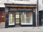 Thumbnail to rent in Rose Street, Edinburgh