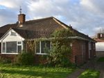 Thumbnail for sale in Corsair Close, Stanwell, Staines
