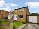 Thumbnail for sale in Willow Crescent, Chapeltown, Sheffield, South Yorkshire