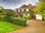Thumbnail for sale in Flaunden, Hemel Hempstead